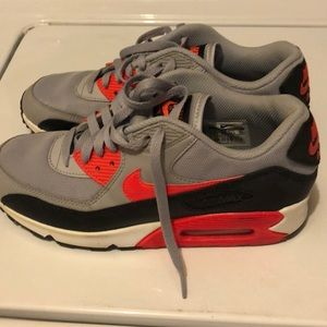 huge selection of b8736 5ab48 Shoes - Nike air max